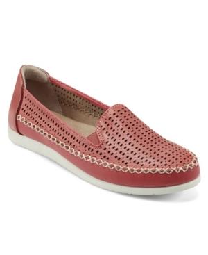 Origins Women's Lizzy Flat Women's Shoes