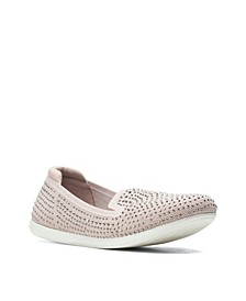 Women's Cloud Steppers Carly Dream Shoes