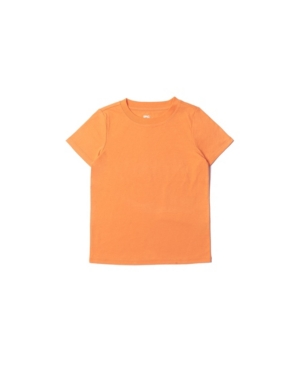 Epic Threads Tops LITTLE BOYS BASIC SOLID TEE