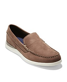 Men's Grand Atlantic Venetian Loafer