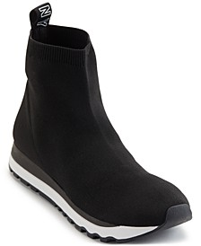 Women's Jovi Sneakers