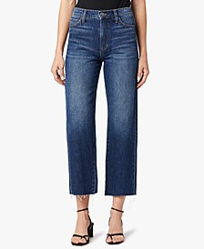 Blake Denim Jeans