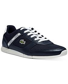 Men's Menerva Sport 0721 1 Sneakers
