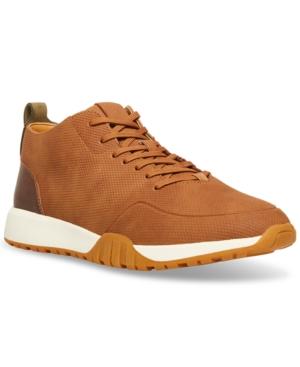 's M-hastan Sneakers Men's Shoes