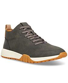 Steve M-HASTAN Sneakers