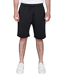 Men's Authentic Track Short