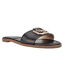 Women's Botali Flat Sandals