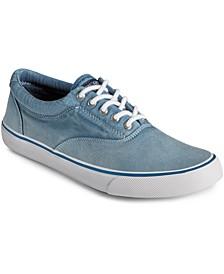 Men's Striper II CVO Sneakers