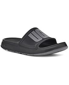 Men's Wilcox Sandals