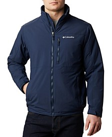 Men's Northern Utilizer Jacket