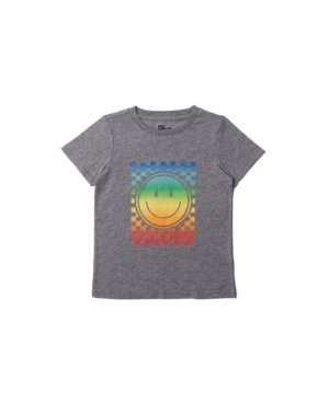 Epic Threads TODDLER BOYS SHORT SLEEVE GRAPHIC TEE