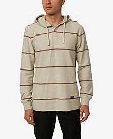 Men's Sutherland Pullover Sweatshirt
