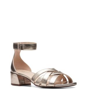 Collection Women's Caroleigh Rori Sandals Women's Shoes
