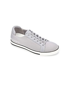 Women's Kam Stripe Witt Sneakers