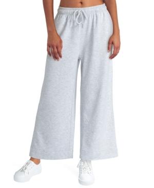 Women's Wide Leg Sweatpants