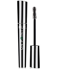 On Point 4-In-1 Mascara With Hemp