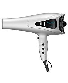 Neuro Light Hair Dryer, from PUREBEAUTY Salon & Spa
