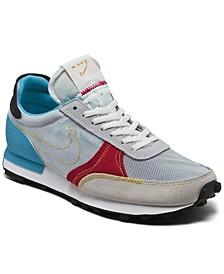 Women's DBreak-Type Casual Sneakers from Finish Line