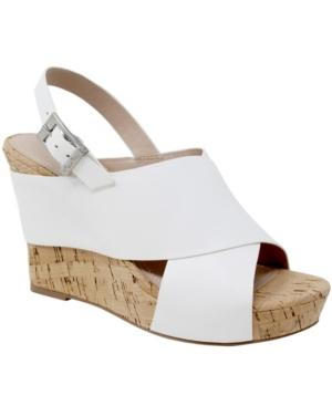 Women's Lagoon Wedge Sandals Women's Shoes
