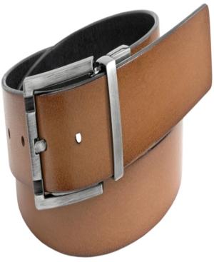 Men's Hargrove Reversible Belt