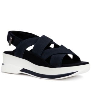 Women's Pauline Slingback Sandals Women's Shoes