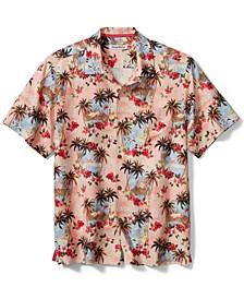 Men's Greetings from Florida Shirt