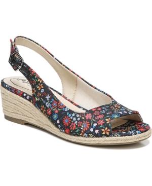Socialite Espadrilles Women's Shoes