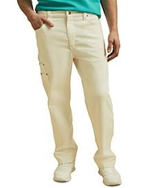 Men's Originals Carpenter Pants