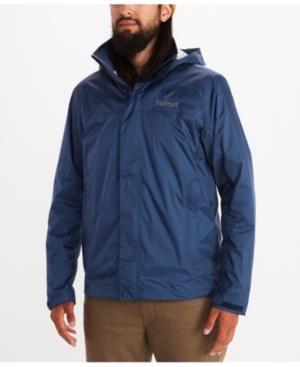 Mens Big & Tall PreCip Eco Jacket