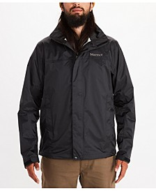 Mens Big & Tall PreCip Jacket