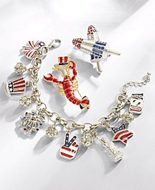 Americana Jewelry Collection, Created for Macy's