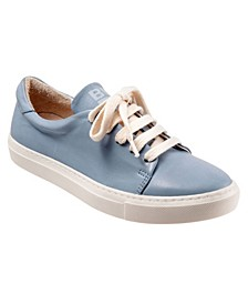 Women's Rascal Sneakers