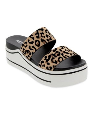 Women's Ozzie Sandal Women's Shoes