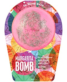 Margarita Bath Bomb, 7-oz.