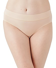 Women's At Ease Hipster Underwear