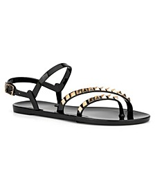 Women's Tramore Jelly Sandals