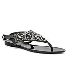 Women's Alessano Jelly Sandals