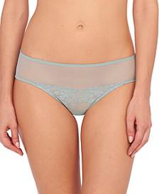 Women's Cherry Blossom Girl Brief Underwear 776191