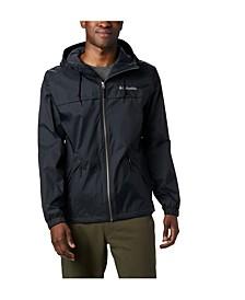 Men's Oroville Creek™ Lined Jacket