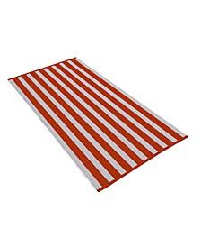 Hampton Stripe Beach Towel