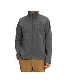 Men's Apex Canyonwall Jacket
