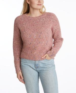 Women's Funfetti Pullover