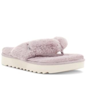 Women's Furr-Ee Sandals Women's Shoes
