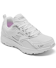 Women's GO run Consistent Running Sneakers from Finish Line