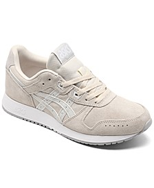 Women's Lyte Classic Retro Casual Sneakers from Finish Line