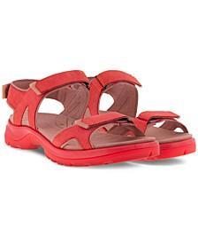 Women's Yucatan 2.0 Sandals