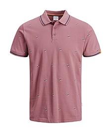 Men's Jorlogon Polo Shirt