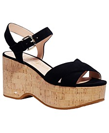 Women's Jasper Sandals