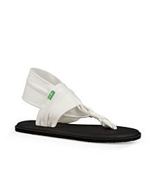 Women's Yoga Sling 2 Sandals