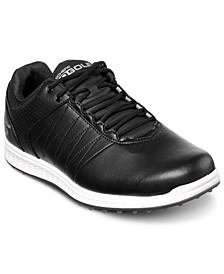 Men's GO GOLF Pivot Golf Sneakers from Finish Line